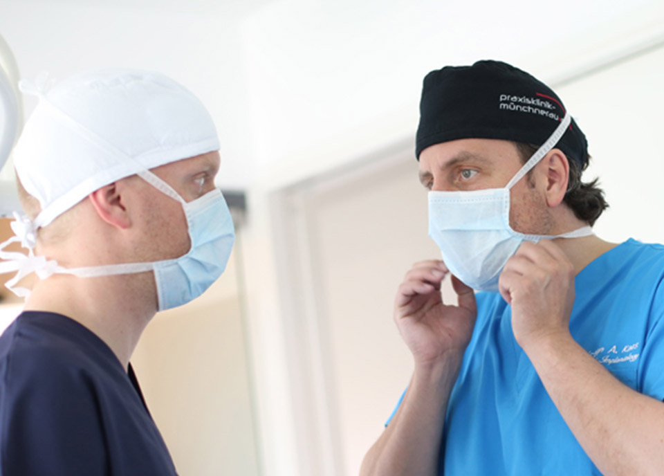 praxisklinik-muenchnerau-oralchirurgie_uebersicht-content01