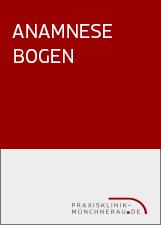 Anamnesebogen_Mockup