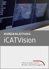 Icatvision_Mockup