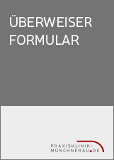 Ueberweiserformular_Mockup