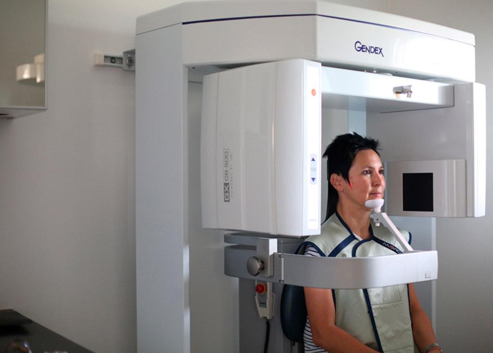 praxisklinik-muenchnerau-3d-roentgen-content02