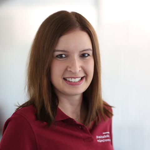 praxisklinik-muenchnerau-aerzte-team-Melanie-Noderer
