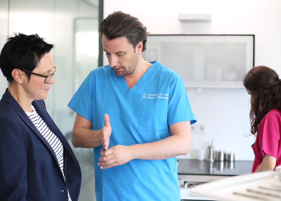 praxisklinik-muenchnerau-oralchirurgie_chirurgische_Parodontologie-content01