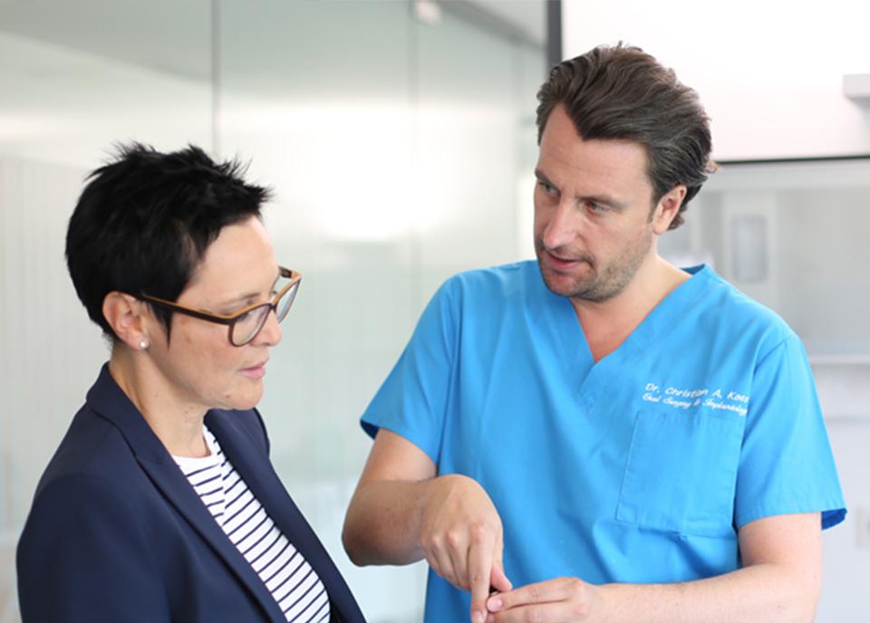 praxisklinik-muenchnerau-oralchirurgie_chirurgische_Parodontologie-content02
