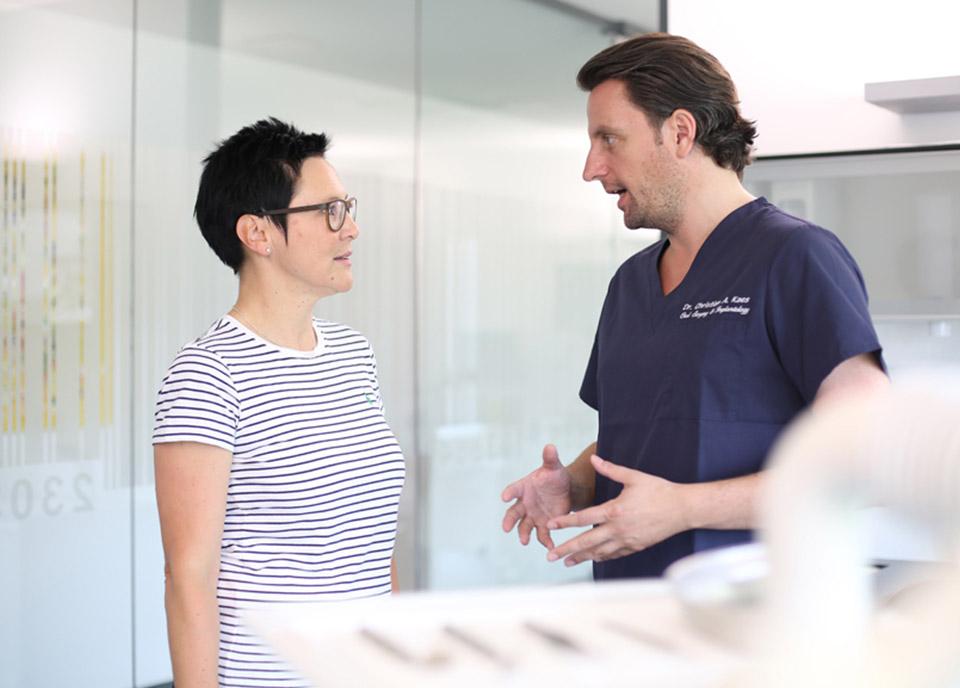 praxisklinik-muenchnerau-oralchirurgie_wurzelspitzenresektion-content02