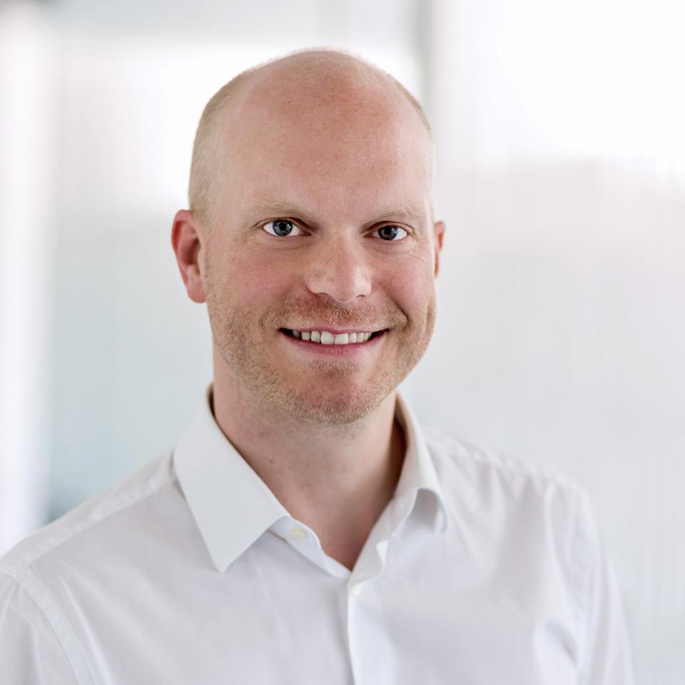 praxisklinik-muenchnerau-aerzte-Dr-Stephan-Beuer