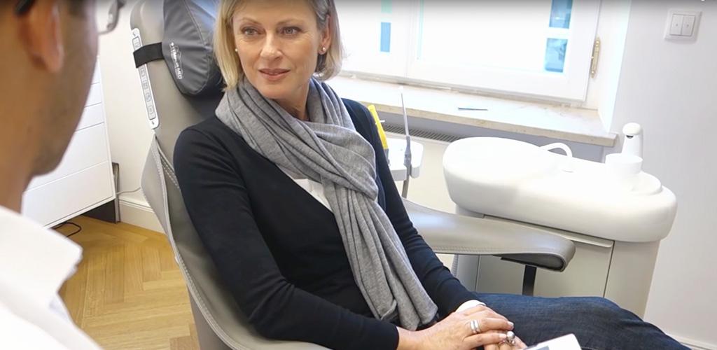 praxisklinik-muenchnerau-thumbnail-video_patientenfilm